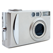 Digital Camera Brigade®