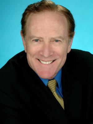 Graham Foster