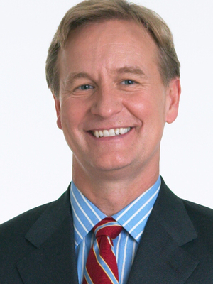 Steve Doocy fox news, Fox news Channel, fox, Fox and Friends, Fox & Friends