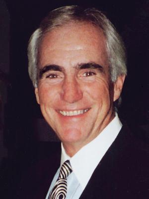 John Cassis