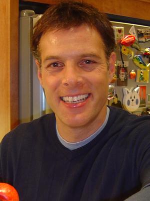 Joey Altman