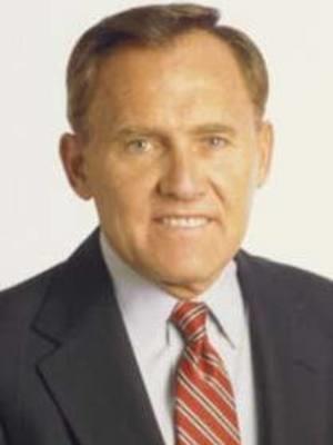 Garry Kinder