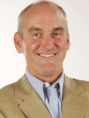 Todd Duncan
