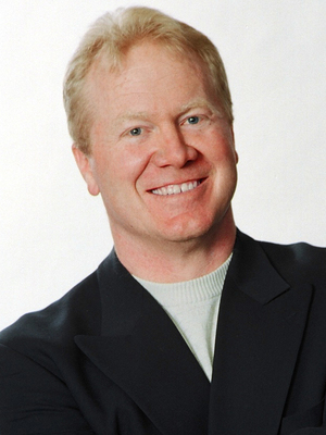 Karl Mecklenburg leadership, teamwork, nfl, football, team