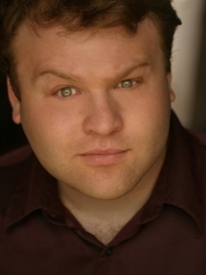 Frank Caliendo, Entertainment