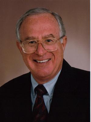 Stuart Altman
