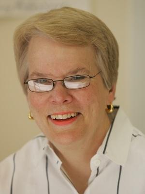 Carol A. Tomlinson Ed. D.