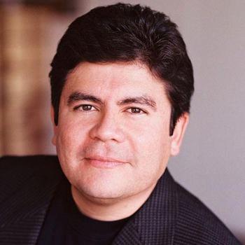 Louis Barajas