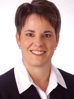 Annette Breaux