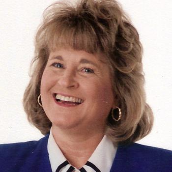 Tamara Hall