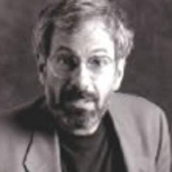 Harris Sussman