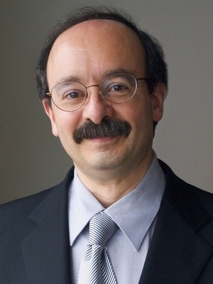 Dr. Amory Lovins