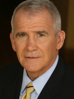 Oliver North, Pro-Life, Fundraising, Men's Ministries, Faith & Freedom, Government & Politics, Commencement, Opening Assembly & Commencement, Faith