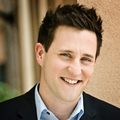 Josh Sundquist, Olympians, Motivational, Youth Speaker, Inspirational Motivational, Disabilities