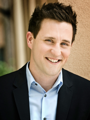 Josh Sundquist, Olympians, Motivational, Youth Speaker, Inspirational Motivational, Disabilities cancer, paralympian, overcome, inspirational, disability