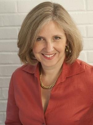 Donna Fenn