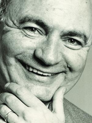 Alan Abelson