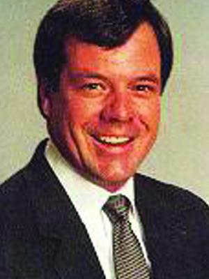 Phil Steffen