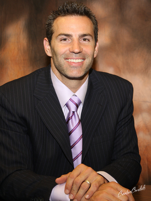 Kurt Warner, Pro-Life, Evangelism & Outreach, Leadership & Relationships, Sports, Men's Health big fish, football, broadcaster, MVP