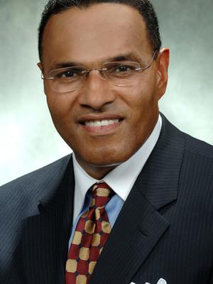 Freeman A. Hrabowski III