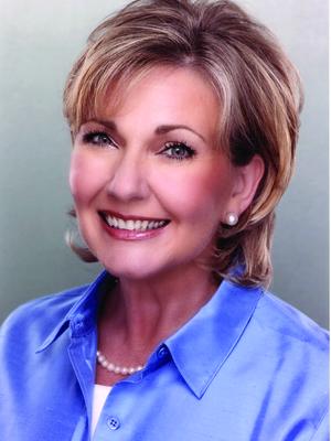 Kathy Peel
