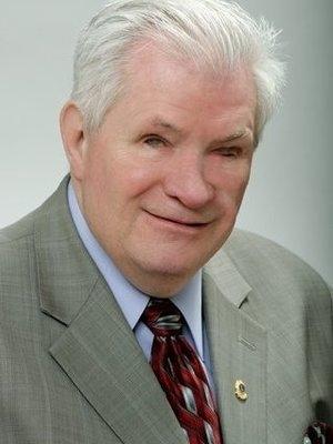 Ed Lucas