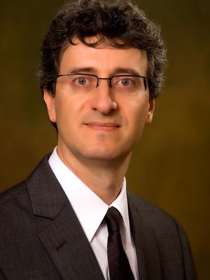 Charles Fadel