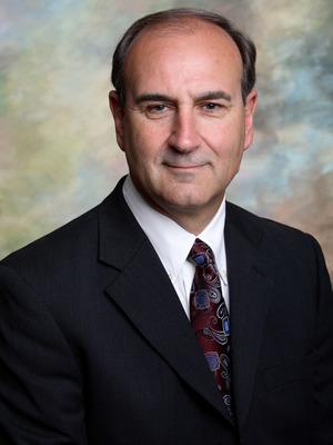 John Mattone