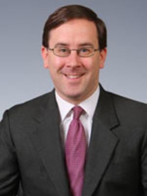 Professor Patrick Chovanec
