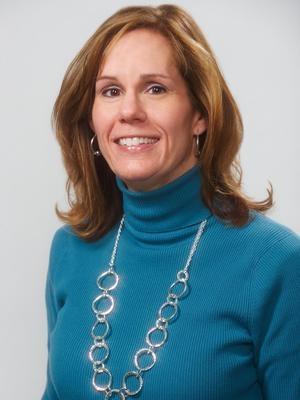 Cathy Fischer, Philanthropy, Marketing, Branding