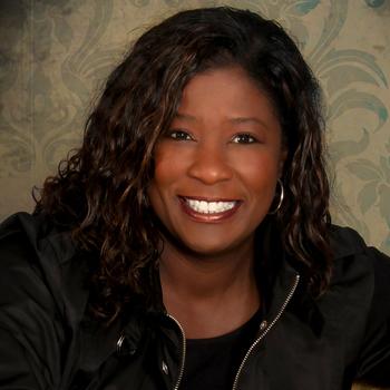 Alicia Williamson Garcia