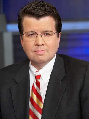 Neil Cavuto, Health & Wellness, Association, Celebrity Appearances FNC, fox news, Fox news Channel, host, Interview