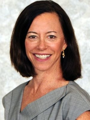 Julie Shifman