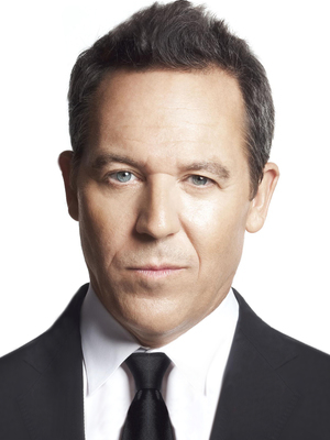 Greg Gutfeld, Politics, Government & Politics, College & University