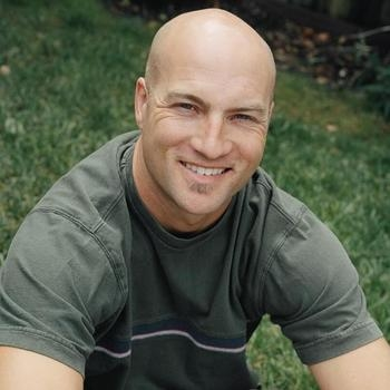 Chad Crittenden