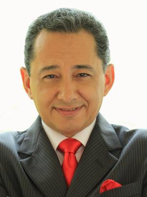Jose Holmer Torres