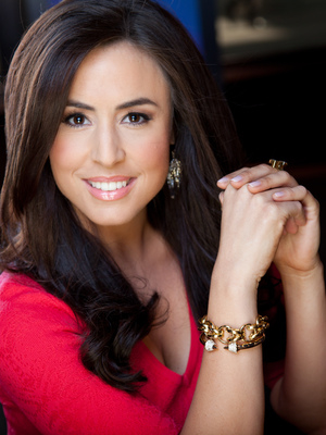 Andrea Tantaros, Politics & Current Issues, Politics, Government & Politics fox news, The five, Radio host, politics, analyst, news