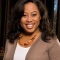 Chrystal Evans Hurst, Women's Ministries