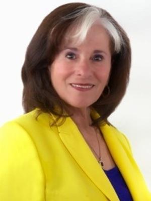 Susan RoAne