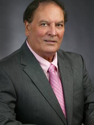 Dr. David A. Sousa