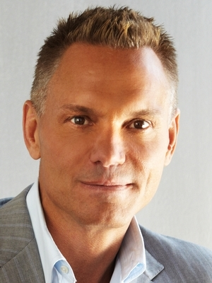 Kevin Harrington shark tank, shark