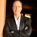 Mark Sanborn, Leadership & Relationships, Leadership, Association, Customer Service