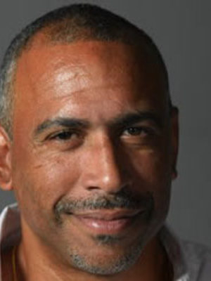 Pedro Noguera Ph.D education, urban education, civil rights, achievement gap, school improvement