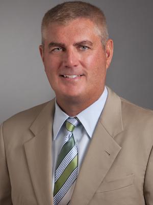 Michael Abrashoff
