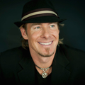 Erik Wahl, Motivational, Innovation, Something Different, Creativity & Innovation