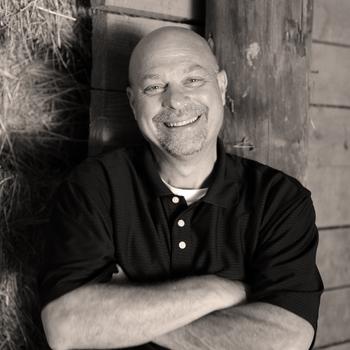 Steve Beecham