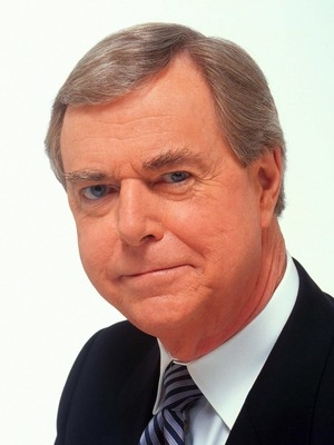 Don Newman, International