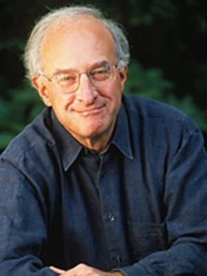 Dr. Jordan Lewis
