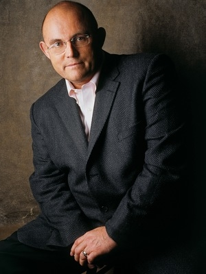 Ronan Tynan doctor, overcoming, overcoming adversity, tenor, singer, performer, paralympian, Irish Tenor, Motivation, Irish