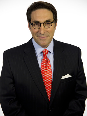 Jay Sekulow, Faith & Freedom, Law Supreme Court, attorney